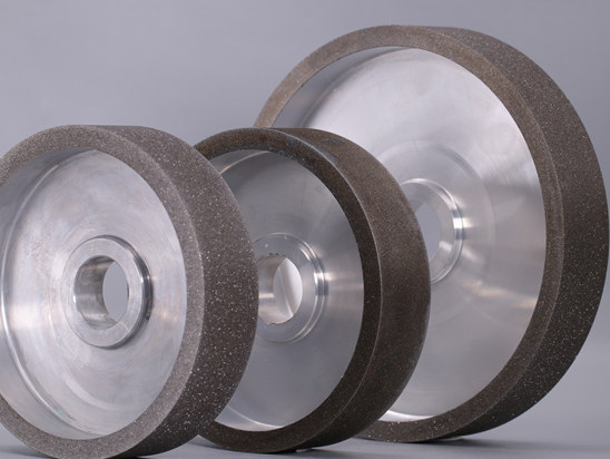 Electroplated diamond wheel online purchase