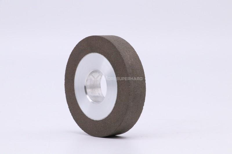 D60mm Resin bonded diamond grinding wheels