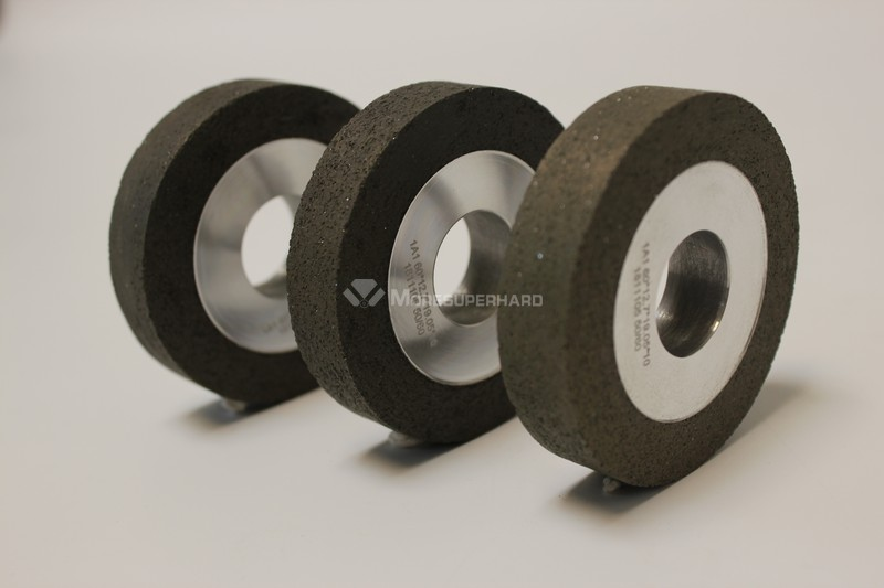 Resinoid bond diamond grinding wheels online purchase
